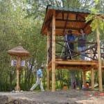 botevpark2