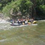 rafting~Web~IMG_1946