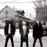 the_prodigy_2_new