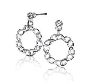1215_39354_DV_earrings