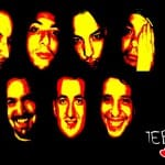 7EDEM-poster-2009-011621663504