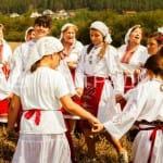 Snimkata-pobeditel 2013