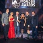 Bansko_Best Ski Resort