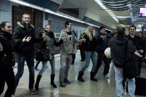 Flashmob-Misteriata-Eniovden-1