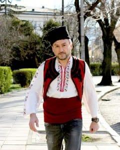 Lubo Kirov 1