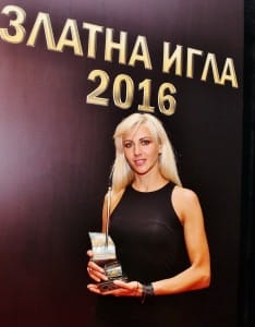 Zlatna igla 2016 (7)