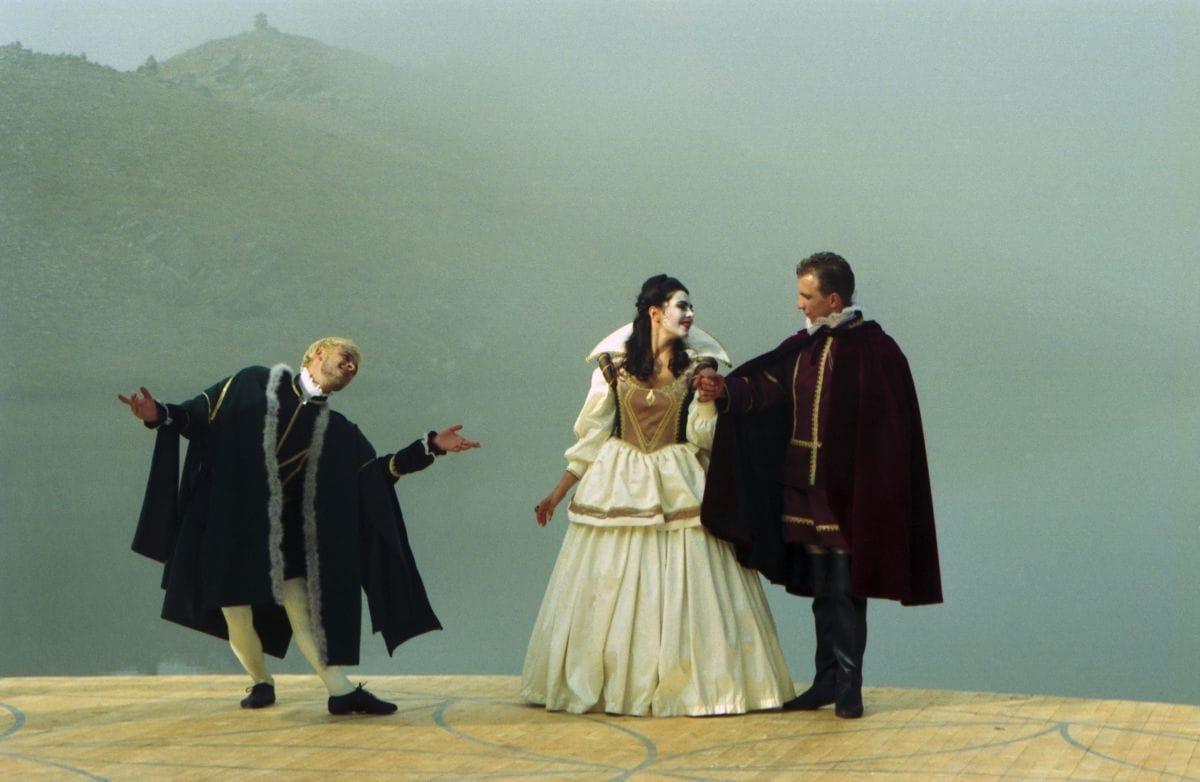 Avanturata Hamlet (1)