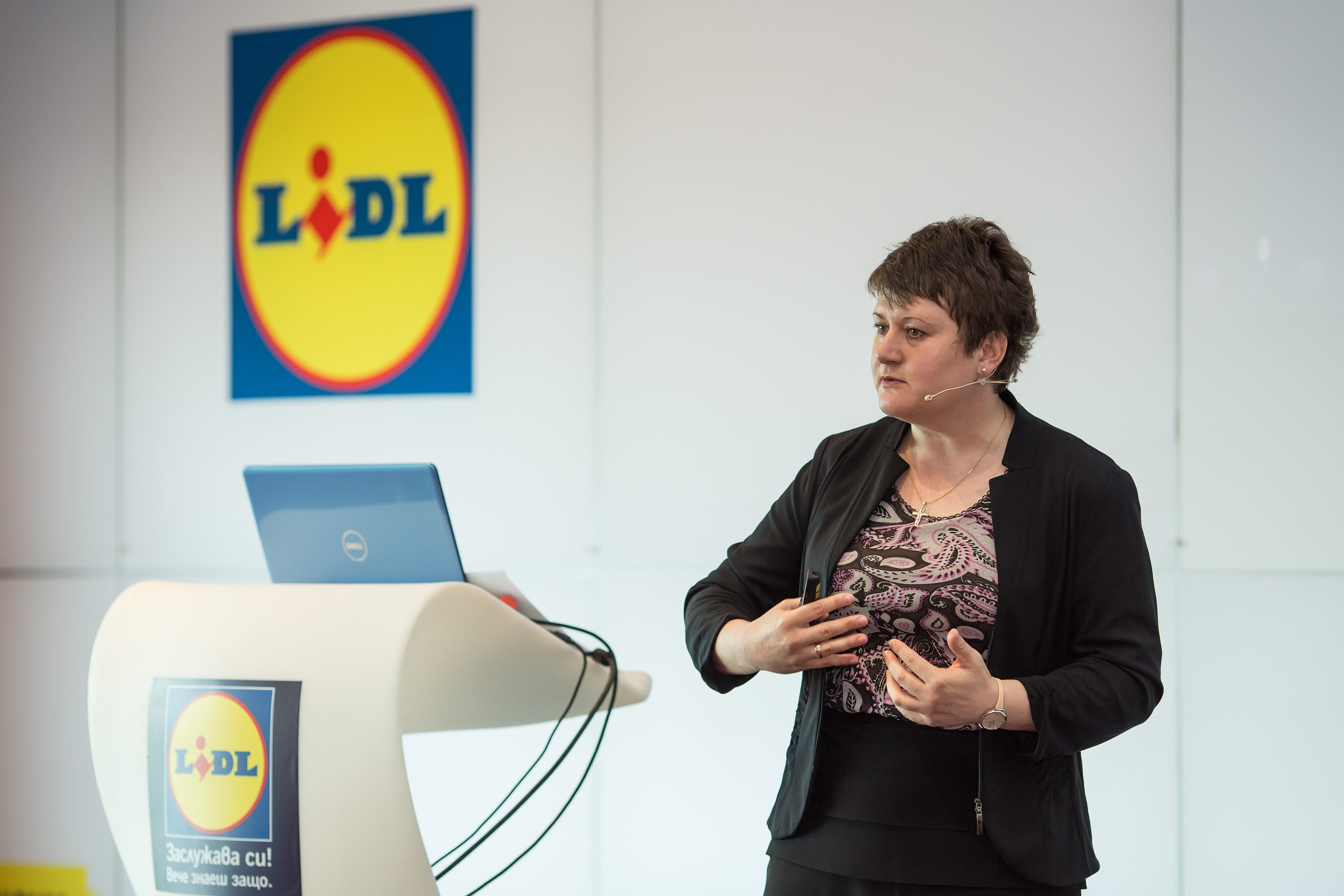 LIDL Press conference_14.06.2016_4