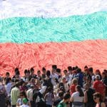 Фестивали и празници