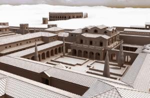 Константиновия дворец