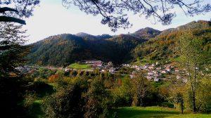 Село Смилян