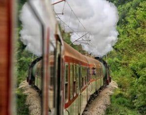 vlak-za-gergiovden