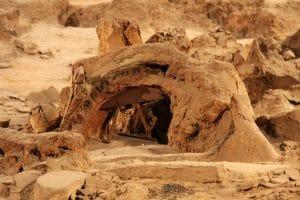 2.Neolitni jilichta (2)