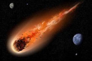 Asteroid-Skalata