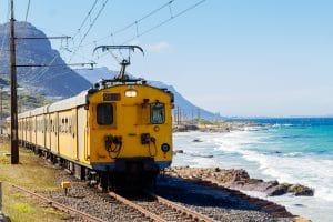 vlak-minsk-varna