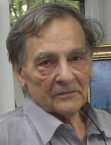 Ivan-Gongalov