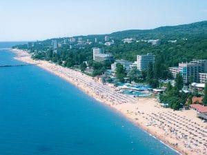 bulgaria-hotels