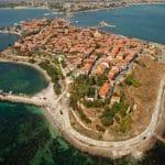 """19 причини да посетим България според британският """"Телеграф"""""""
