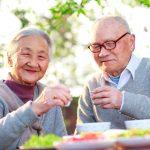 Японската рецепта за успешен бизнес и спокоен живот