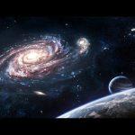 Втора българска песен излетя в Космоса