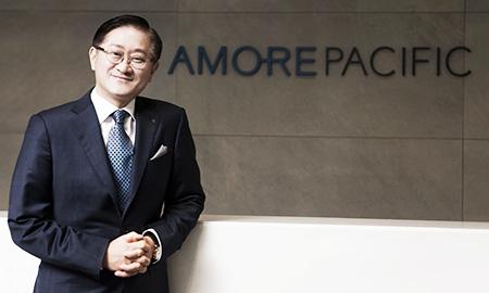 Трите навика на втория най-богат човек в Южна Корея