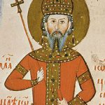 The Crown of the Bulgarian Medieval Kings – Reconstruction of the Past