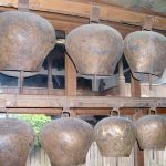 """The Magic of the Bells (""""Hlopkee"""") – Sound, Rhythm and Light"""