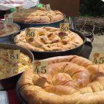 Фестивал на баницата в Кърджали