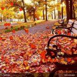 Настъпва есенното равноденствие