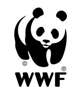 WWF България организира конференция за климатичните промени