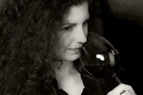 Виното – между традицията и новаторството