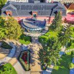 Галерията в Разград популяризира българското изкуство в Лудогорието
