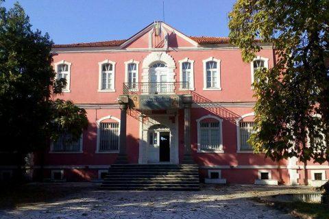 Кърджали представя богатото наследство на Източните Родопи