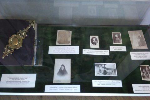 """Национален музей """"Васил Левски"""" пази паметта на Апостола"""