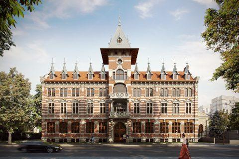 В Русе ще отвори врати първият у нас нумизматичен музей