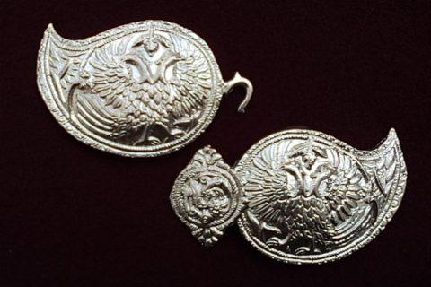 Накитите на българката – украшения с тайнствени сили