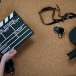 Български филм награден в Холивуд