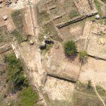 Пистирос и наследството на Древна Тракия
